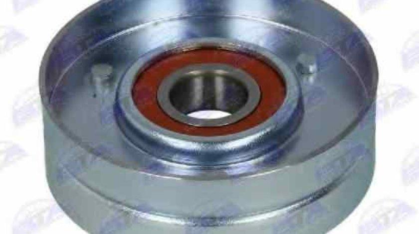 Intinzator curea transmisie VOLVO 850 LS BTA E2W0004BTA
