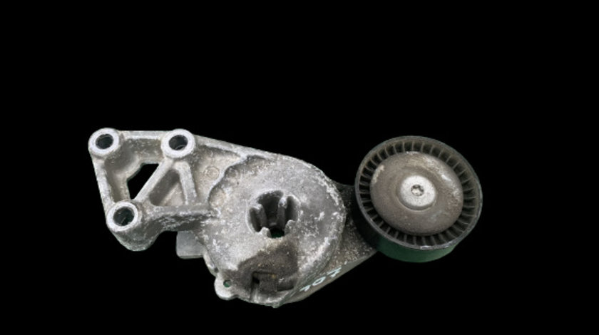 Intinzator curea Volkswagen Jetta generatia 5 [2005 - 2011] Sedan 4-usi 1.6 MT (102 hp)
