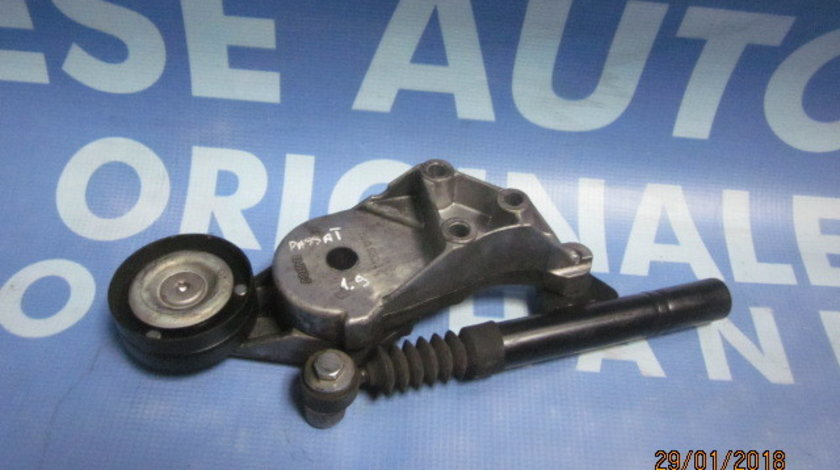 Intinzator curea VW Passat B5; 038903315