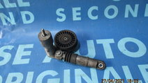 Intinzator curea VW Passat B5 1.9tdi; 038145283