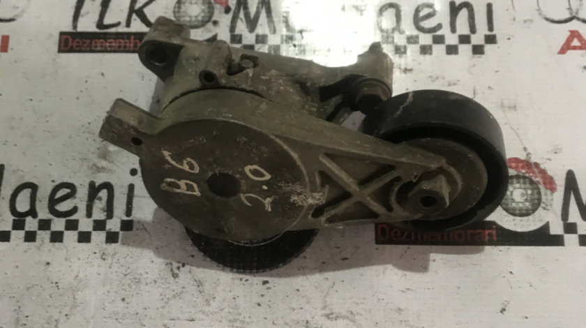 Intinzator curea VW Passat B6 03G903315A