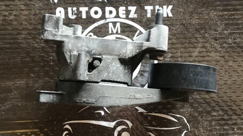 Intinzator curea VW Passat B6 2.0BKD cod 03G 903 315 A