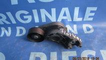Intinzator curea VW Polo 1.4tdi ; 045903315