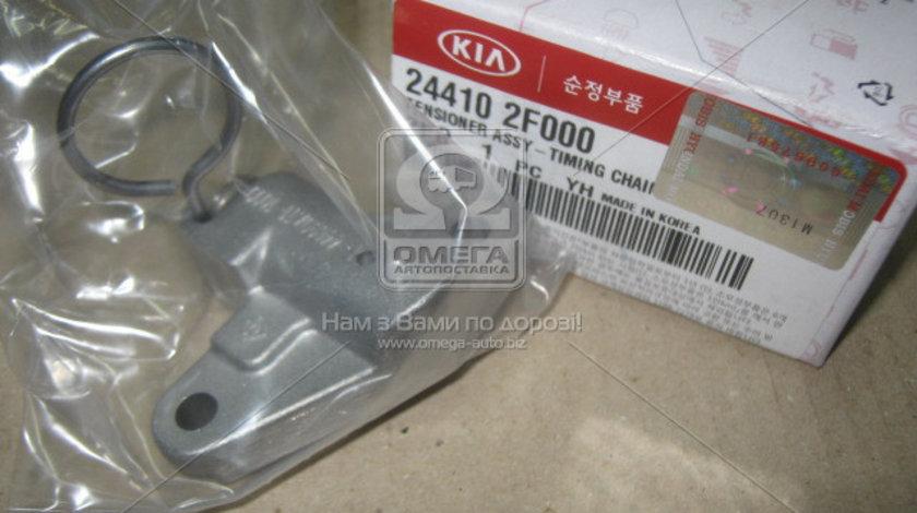 Intinzator distributie original hyundai sante fe 2, ix35, kia sorento, sportage 2.0 si 2.2 diesel