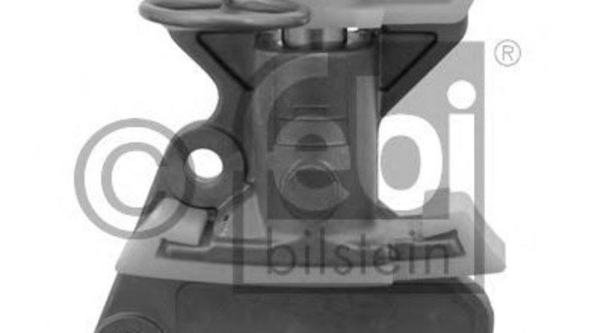 Intinzator,lant distributie AUDI A4 Avant (8E5, B6) (2001 - 2004) FEBI BILSTEIN 32518 piesa NOUA