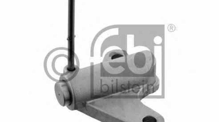 intinzator lant distributie AUDI A4 Cabriolet 8H7 B6 8HE B7 FEBI BILSTEIN 25418