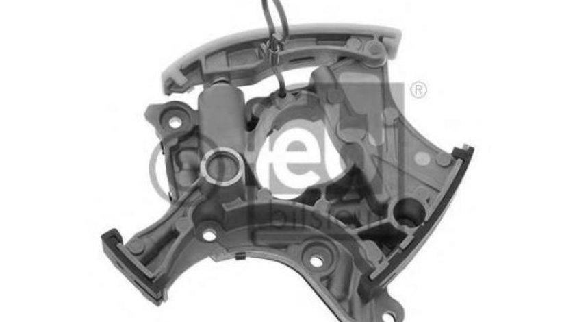 Intinzator,lant distributie Audi A4 CABRIOLET (2002-2009) [8H7,B6,8HE,B7] #3 06E109218H