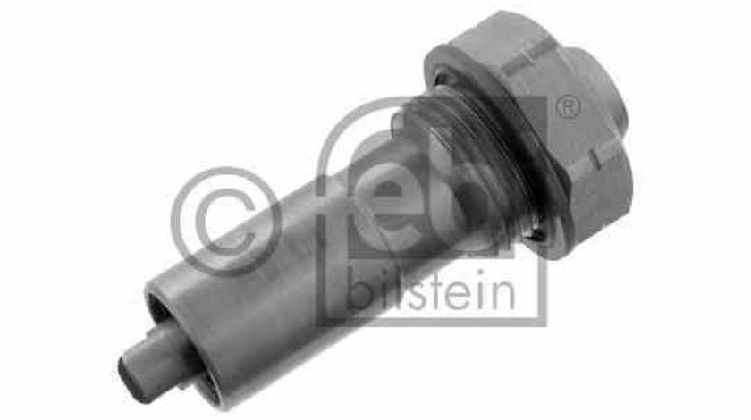 intinzator lant distributie OPEL ASTRA G hatchback F48 F08 FEBI BILSTEIN 33044