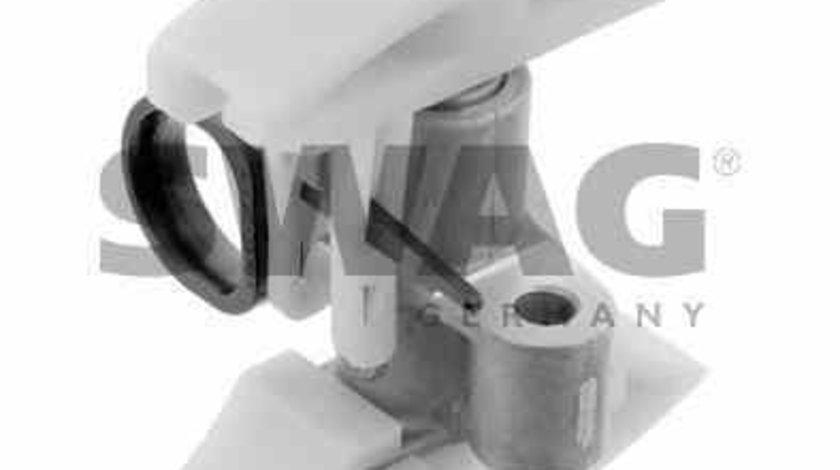 Intinzator,lant distributie PEUGEOT 207 SW (WK_) SWAG 62 93 2449