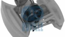 Intinzator, lant FORD FOCUS C-MAX RUVILLE 3455000