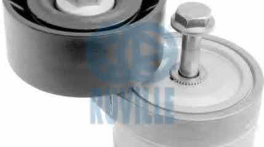intinzatorcurea transmisie FIAT BRAVO I 182 RUVILLE 55872