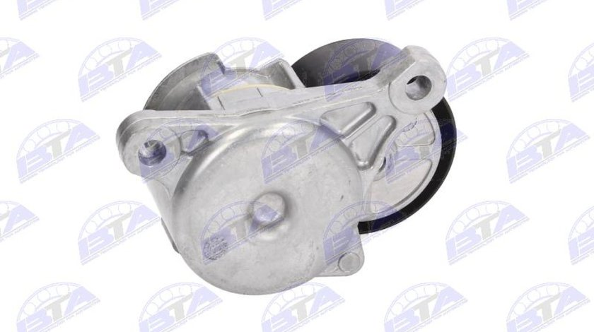 intinzatorcurea transmisie FIAT SCUDO Combinato 220P Producator BTA E2C0016BTA