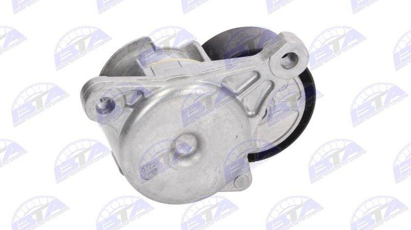 intinzatorcurea transmisie FIAT SCUDO nadwozie pe³ne 220L Producator BTA E2C0016BTA