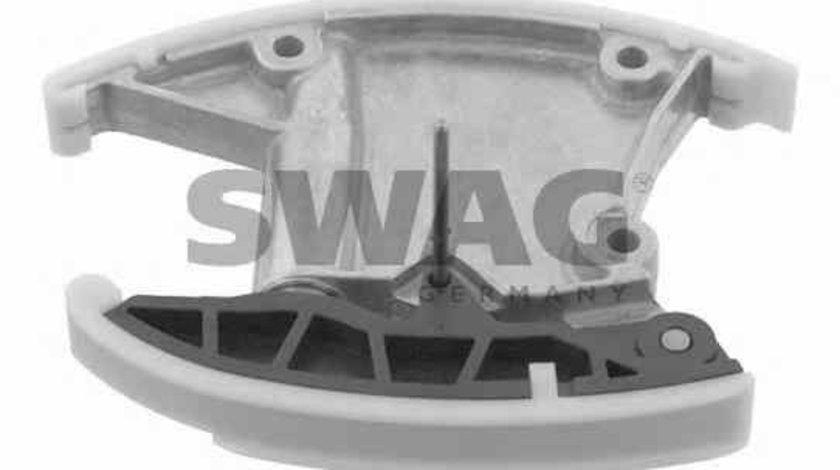 intinzatorlant distributie VW TOUAREG 7LA 7L6 7L7 SWAG 30 92 5415