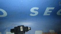 Intrerupatoare frana Volvo S60 2.4d ; 8622064
