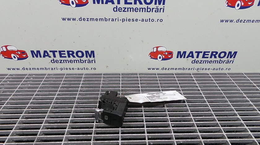 INTRERUPATOR AUDI A4 (8K2, B8) 1.8 TFSI quattro benzina (2007 - 11-2015-12)