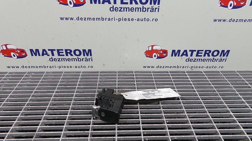 INTRERUPATOR AUDI A4 (8K2, B8) 2.0 TFSI quattro benzina (2007 - 11-2015-12)