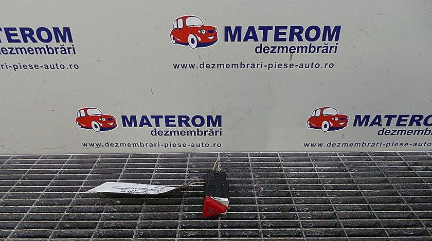 INTRERUPATOR AVARIE VW TRANSPORTER T5 TRANSPORTER T5 - (2003 2009)