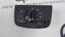 Intrerupator Lumini Audi A8 4H Original 4H0 941 53...