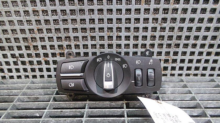 INTRERUPATOR LUMINI BMW SERIA 5 F 10 SERIA 5 F 10 - (2010 2016)