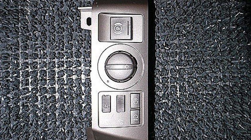 INTRERUPATOR LUMINI BMW SERIA 7 E 65 SERIA 7 E 65 - (2001 2008)