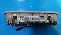 Intrerupator plafoniera interior Audi A4 B8 8T0947...
