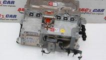 Invertor electric Audi A3 8V E-Tron 1.4 TSI cod: 5...
