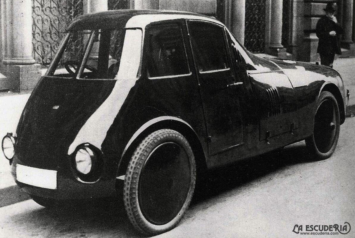 Istoria auto a Romaniei - Istoria auto a Romaniei