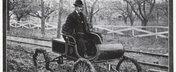 Primele automobile din Romania: istoria masinilor din tara noastra