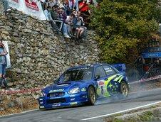 Istorie OZ Racing