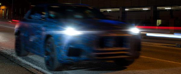 Italienii au gasit ac de cojocul nemtilor. Surpriza pregatita sefilor de la Audi, Mercedes si BMW