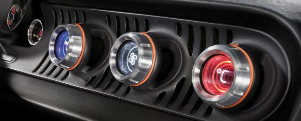 Iti mai aduci aminte cand Volkswagen a vrut sa lanseze pe piata o masina cu tractiune spate?