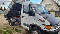 Iveco Daily 2.3 2005