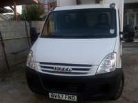 Iveco Daily 2.3 2007