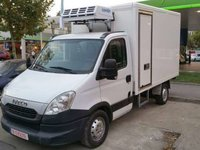 Iveco Daily 2.3 2012