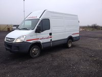 Iveco Daily 3.0 TD 2007
