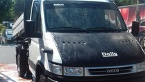 Iveco Daily 35c11 2005