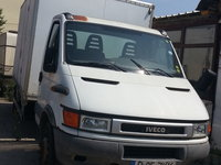 Iveco Daily 65c15 2004