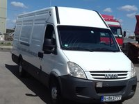 iveco daily pret real 4900€