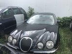 Jaguar S-Type 3.0i