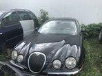 Jaguar S-Type 3.0i