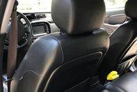 Jaguar S-Type R de vanzare
