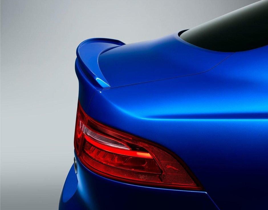 Jaguar XE SV Project 8 Touring
