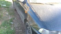 Janta 14 tabla Fiat Punto prima generatie [1993 - ...