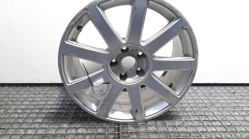 Janta aliaj, Audi A4 (8EC, B7) (id:451592)