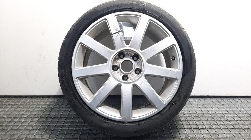 Janta aliaj, Audi A4 (8EC, B7) (id:451593)