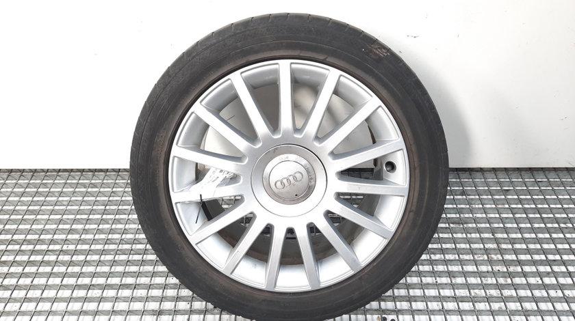 Janta aliaj, Audi A6 Avant (4F5, C6) (id:457226)