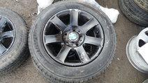 Janta aliaj BMW Seria 3 E46, R15, 5 x 120, cod BMW...