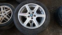 Janta aliaj BMW Seria 3 E46, R17, 5 x 120, cod BMW-4A-23