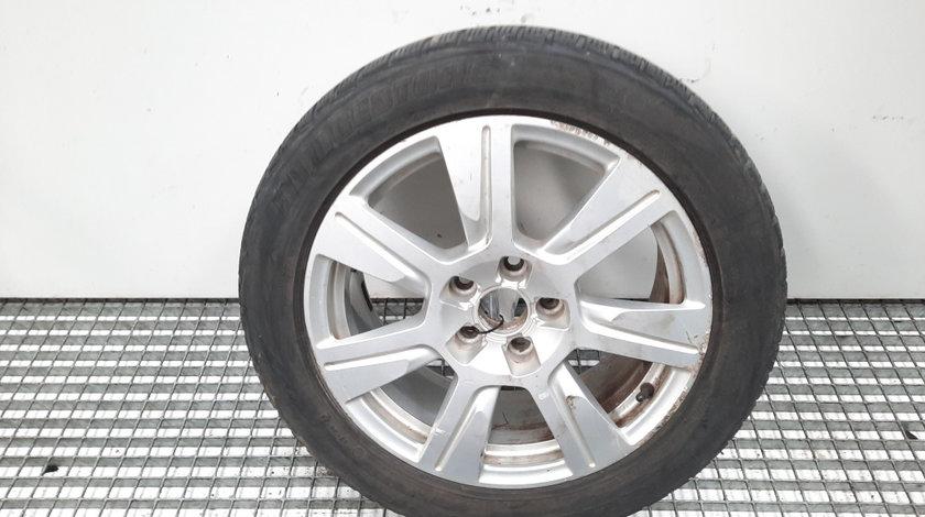 Janta aliaj, cod 4F0601025CB, Audi A6 Avant (4F5, C6) (idi:455283)